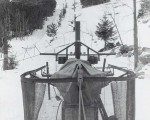The STABIL Lift circa the 1960s