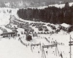 The Lower Chairlift circa the 1940s