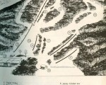 1962-63 Jiminy Peak Trail Map