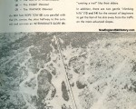 1962-63 Temple Mountain Trail Map