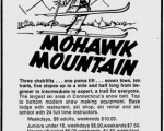 February 22, 1977 Norwalk Hour