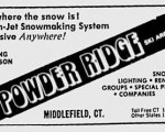 November 18, 1980 Norwalk Hour