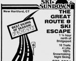 February 13, 1986 Norwalk Hour