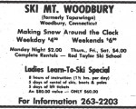 January 25, 1973 Watertown Town Times