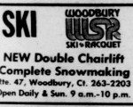 December 21, 1977 Westport Fair Press
